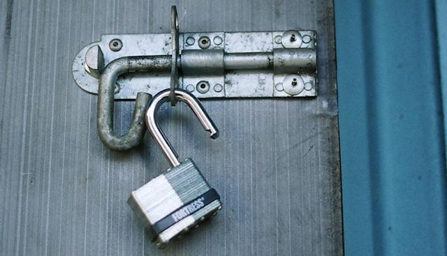 Tougher encryption guidelines close a back door for NSA spies