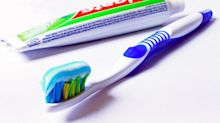 Colgate-Palmolive Stock: Is a Pullback around the Corner?