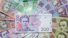 Ukraine central bank cuts key rate to lowest in two years