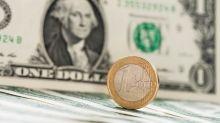 Pronóstico de Precios del EUR/USD: El EUR Sigue en una Deriva Bajista