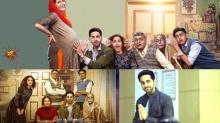 4th Week Box Office Report – Badhaai Ho Is Unstoppable As It Crosses 120 Crores MileStone
