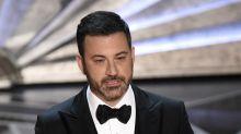 President Trump mocks Oscars yet again: A brief Twitter history