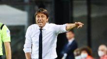 Conte wettert gegen Inter-Bosse