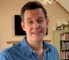 The One Show confirms Matt Baker's final show is still March 31 following self-isolation