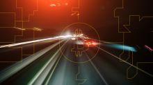ETF-Gigant: Flow Traders NV setzt auf Kryptowährungen