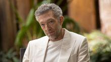 Presidente do Brasil é ameaçado com golpe em novo episódio de 'Westworld'