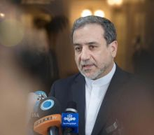 Iran rejects prospect of talks with Trump at UN and says country ready to resist 'militarily'