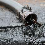 Crude Oil Price Update – Strengthens Over $36.61 into Close; Weakens Under $36.07
