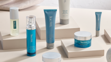 NewAge Launches New Ocean Friendly, Safe and Effective Sunscreen to the Lucim™ Skincare Line