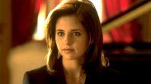 Sarah Michelle Gellar se olvidó del 20º aniversario de Crueles intenciones