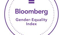 Signet Jewelers Selected for 2019 Bloomberg Gender-Equality Index, Recognizing Commitment to Advancing Women in the Workplace