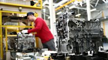 A big engineering firm 'Brexit-proofed' itself by reducing UK jobs and expanding in Prague