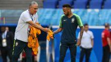 A Seleção Brasileira no 'novo normal' pós-pausa pela pandemia de Covid-19: treinos, testes e mais