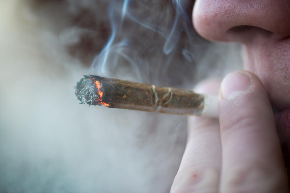 chronic-marijuana-smoking
