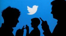 Male journalists ignore female peers on Twitter, study shows