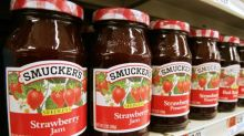 J.M. Smucker Lags Q1 Estimates: Should You Retain the Stock?