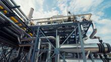 Precios del Petróleo Pronóstico Técnico Diario: Los Mercados del Crudo Rompen a la Baja