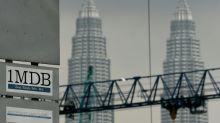 Ex-banqueiro do Goldman Sachs é processado por escândalo 1MDB