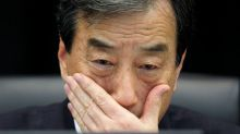 Tokyo Olympics at risk if coronavirus mutates, gets stronger - Japan adviser