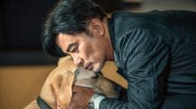 REVIEW: Canine and human stars alike shine in 'Little Q'