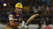 Chris Lynn may not get a game for the Mumbai Indians in IPL 2020: Sanjay Manjrekar