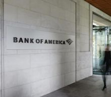 How Risky Is Bank of America Stock?