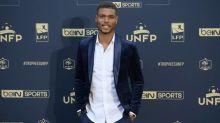 Foot - L1 - Brest - Steve Mounié (Brest): «J'ai confiance en mes qualités»