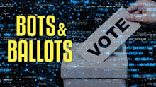 It's Election Day: Will your vote count?