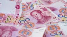 Asian markets rise, unfazed by yuan's latest weakening
