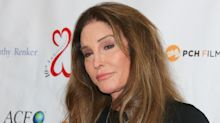 Caitlyn Jenner's son Brandon wishes she had transitioned earlier