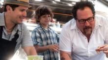 Real-life New York Chefs Dish on What Works — and What Doesn't — in Foodie Movies