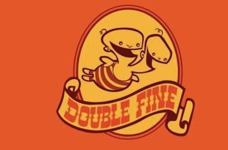 Double Fine Amnesia Fortnight game jam includes Adventure Time creator