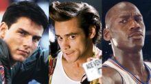 Grandes películas con puntuaciones muy bajas en Rotten Tomatoes