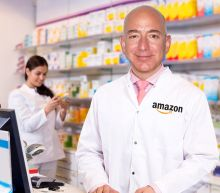 Investors have misdiagnosed Amazon's push into the pharmacy business