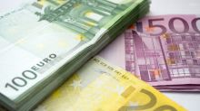 EUR/USD Daily Forecast – Euro Eases Lower Following Services PMI Data