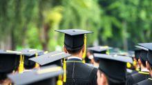 【理財個案】想換千萬元物業 先讀MBA搏升職(鄺翠玲)