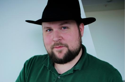 Notch turned down job offer at Valve to create Mojang