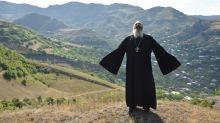 Child, woman among casualties in Nagorny Karabakh heavy fighting