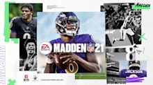 Rückschritt und grelle Farben - Madden NFL 21 in der Review