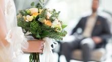玄途好景:戊戌狗年嫁娶不宜用「四離四絕」日