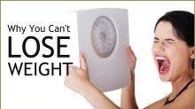 營養師Mian Chan:為何少吃多運動減肥仍有困難?
