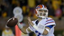 RADIO: What is next for the Gators minus Will Grier?