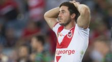 Ben Hunt explains 'dumbest play of the year'