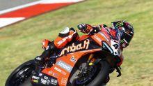 Superbike-WM in Aragon: Ducati in der Favoritenrolle