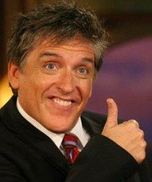 Craig Ferguson's The Late Late Show switches to high definition at the end of August