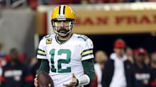 NFC North Division Preview: Will Aaron Rodgers enjoy a fantasy bounce-back in 2020?