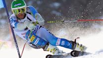 Are Bode Miller's fifth Olympics also his last?