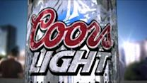 Molson hits new highs, B/E Aerospace calls it splits and Chico's is up for sale