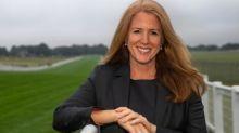 Delia Bushell regime questioned future of smaller tracks in Jockey Club group