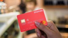 Monzo doubles valuation to £2bn after digital bank raises £113m in new funding